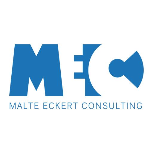 Malte Eckert Consulting